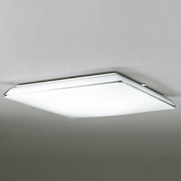 【OL251390R】オーデリック シーリングライト LED一体型 高演色LED
