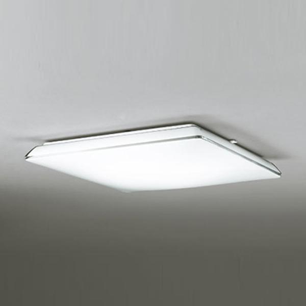 【OL251431R】オーデリック シーリングライト LED一体型 高演色LED