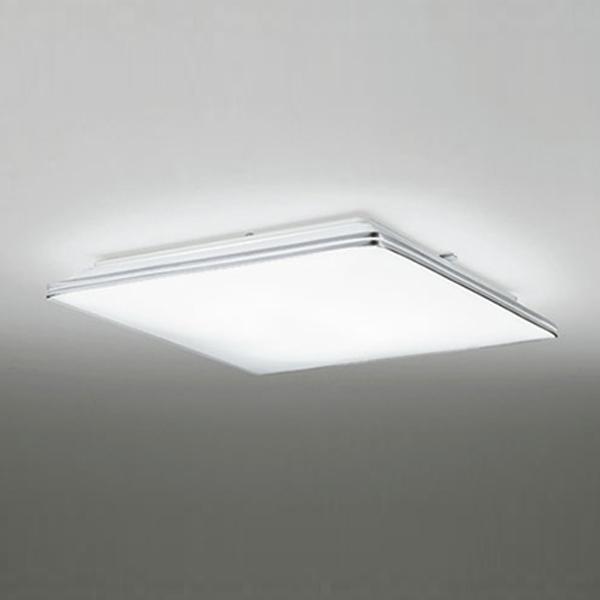 【OL251517BCR】オーデリック シーリングライト LED一体型 高演色LED
