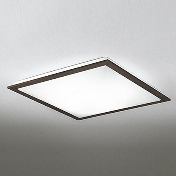 【OL251626R】オーデリック シーリングライト LED一体型 高演色LED