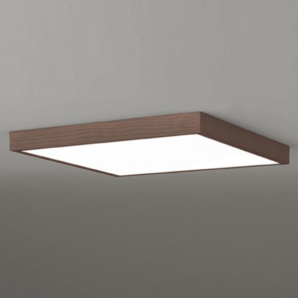 【OL291521BC】オーデリック シーリングライト LED一体型 簡易取付型