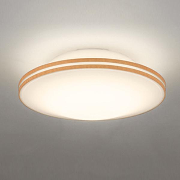 【OL291114BC】オーデリック シーリングライト LEDランプ FCL30W相当