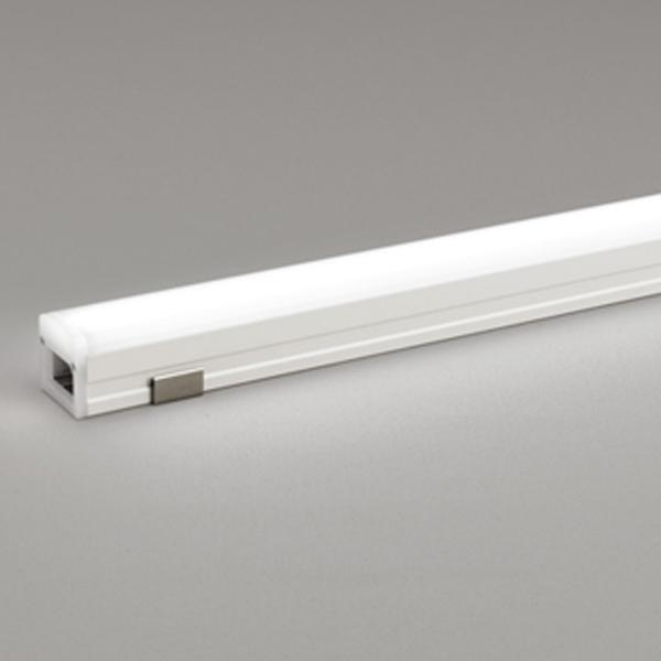 【OL291475BCR】オーデリック 間接照明 屋内用 コントロールタイプ ラインナップ R15タイプ