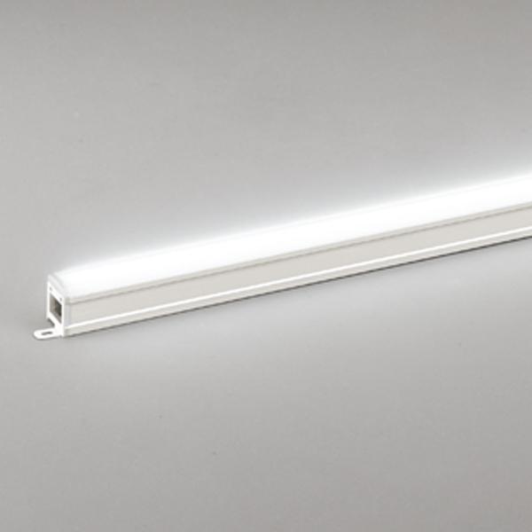 【OL291232R】オーデリック 間接照明 屋内用 スタンダードタイプ ノーマルパワー ラインナップ R15タイプ