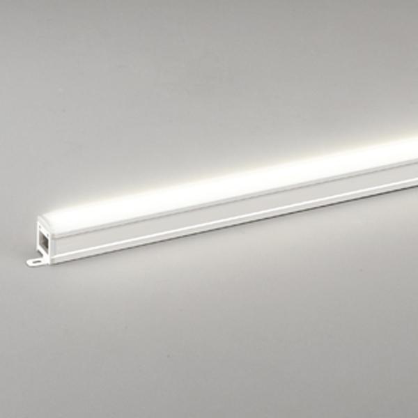 【OL291233R】オーデリック 間接照明 屋内用 スタンダードタイプ ノーマルパワー ラインナップ R15タイプ