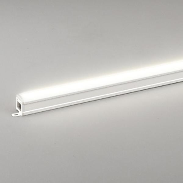 【OL291234R】オーデリック 間接照明 屋内用 スタンダードタイプ ノーマルパワー ラインナップ R15タイプ