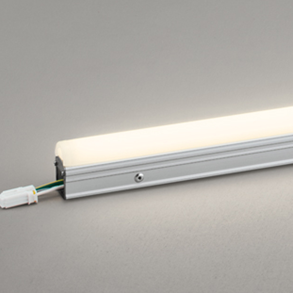 OG254965 オーデリック 間接照明 屋外用 防雨 ドットレス 防湿 スタンダードタイプ おすすめ特集 アウトレットセール 特集 ラインナップ