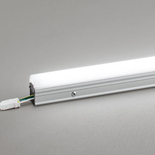 【OG254970】オーデリック 間接照明 屋外用 防雨・防湿 スタンダードタイプ ドットレス ラインナップ