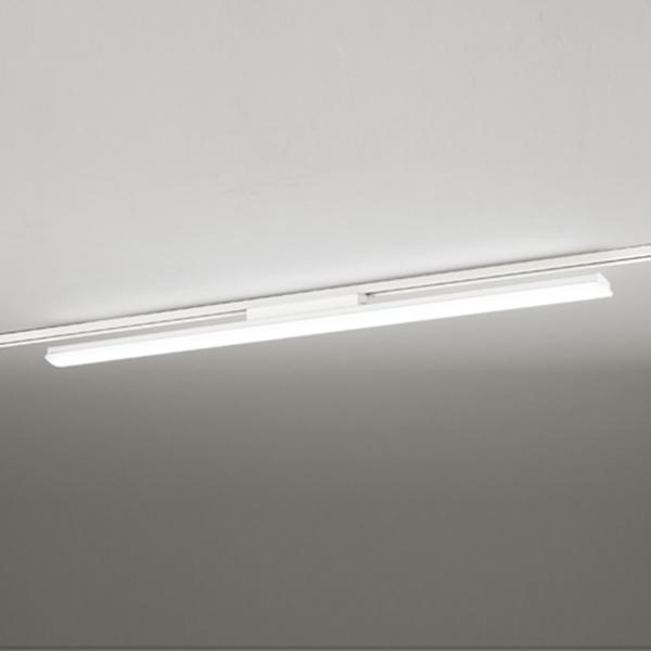 【XL451003D】オーデリック ベースライト Hf32W定格出力×1灯相当 LED一体型 受注生産品