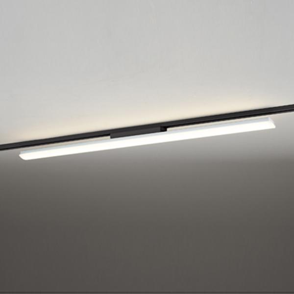 【XL451013E】オーデリック ベースライト Hf32W定格出力×1灯相当 LED一体型 受注生産品