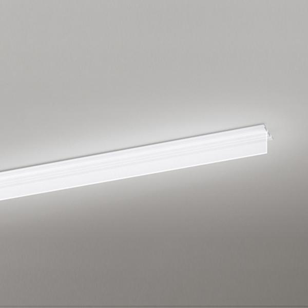 【OD301216BC】オーデリック ベースライト 半埋込 + 導光パネル付 LED一体型