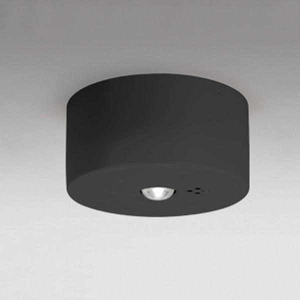【OR036319R】オーデリック 非常用照明器具 ハロゲン13W相当 LED一体型