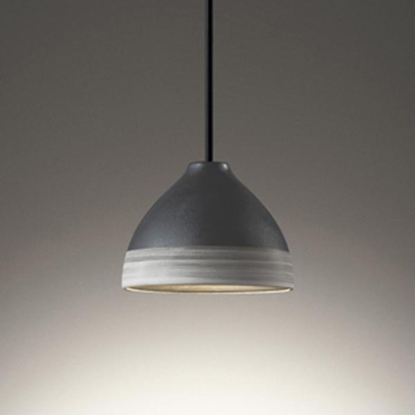 【OP252598LDR】オーデリック ペンダントライト 白熱灯60W相当 高演色LED LED電球フラット形