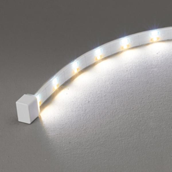 【TG0393BC】オーデリック 間接照明[屋内外兼用] LED一体型 受注生産品