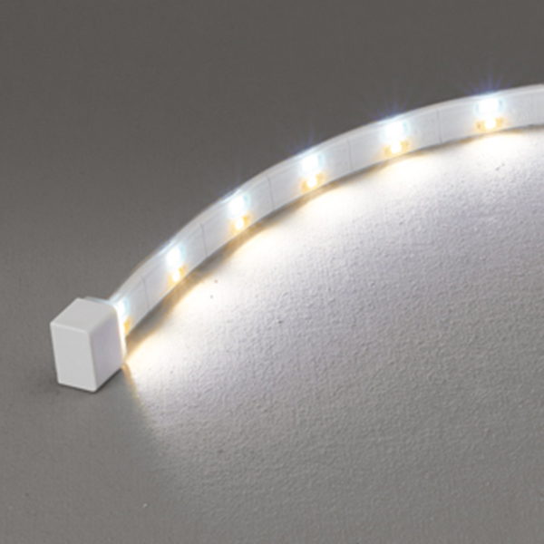 【TG0168BC】オーデリック 間接照明[屋内外兼用] LED一体型 受注生産品