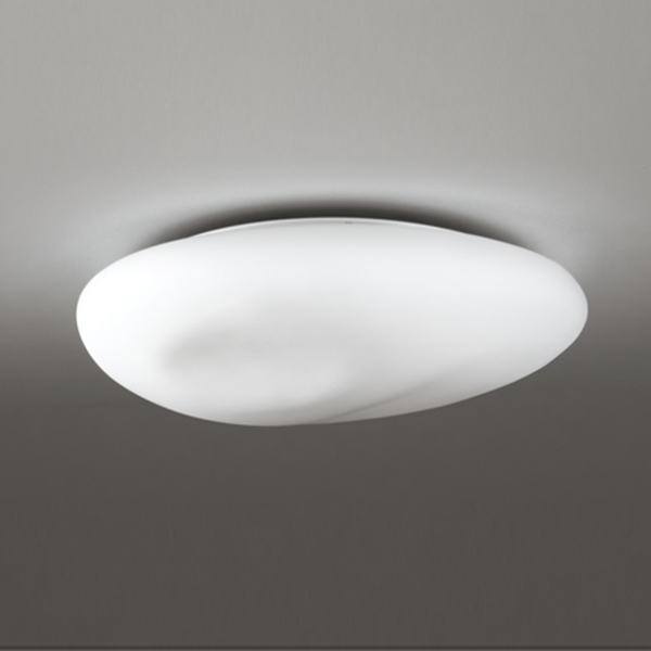 【OL291305BCR】オーデリック シーリングライト 高演色LED LED一体型