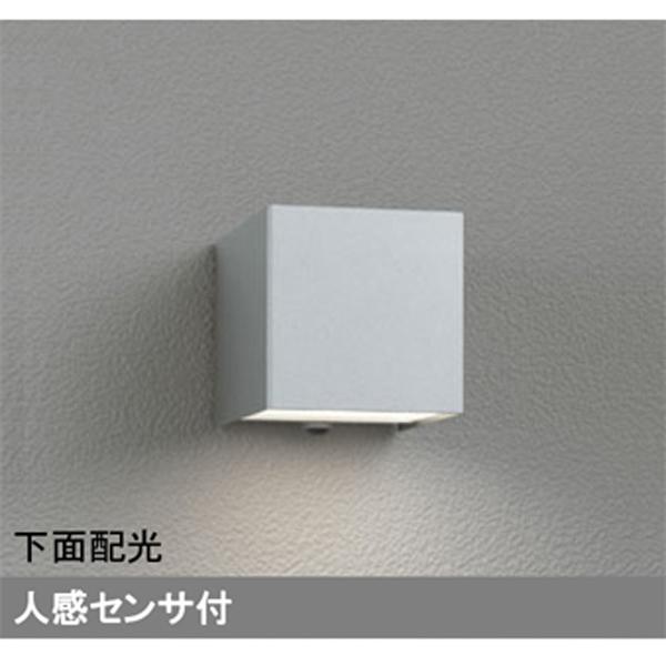 【OG254386】オーデリック エクステリア ポーチライト LED一体型 【odelic】