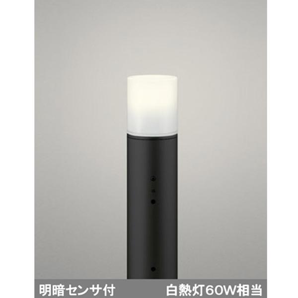 【OG043414LD】オーデリック エクステリア ポーチライト LED電球一般形 【odelic】