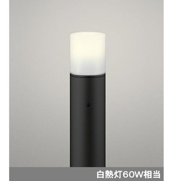 【OG043413LD】オーデリック エクステリア ポーチライト LED電球一般形 【odelic】