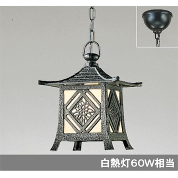 【OP035402LD】オーデリック エクステリア ポーチライト LED電球一般形 【odelic】