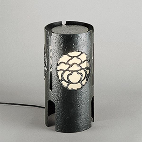 【OG043016LD1】オーデリック エクステリア ポーチライト LED電球一般形 【odelic】