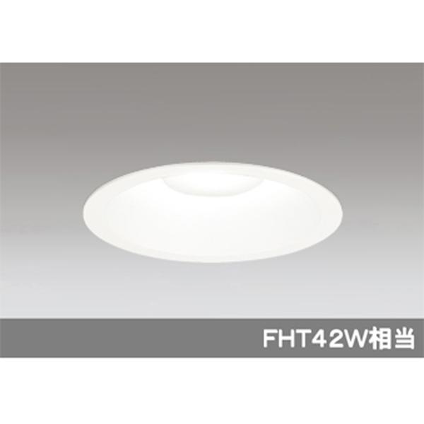 【XD457069】オーデリック エクステリア ダウンライト LED一体型 【odelic】