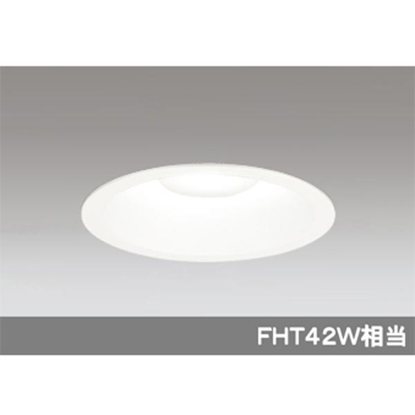 【XD457070】オーデリック エクステリア ダウンライト LED一体型 【odelic】