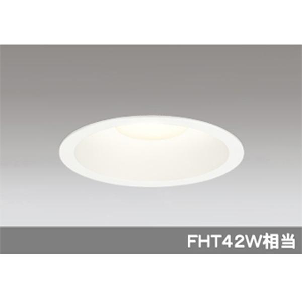 【XD457071】オーデリック エクステリア ダウンライト LED一体型 【odelic】