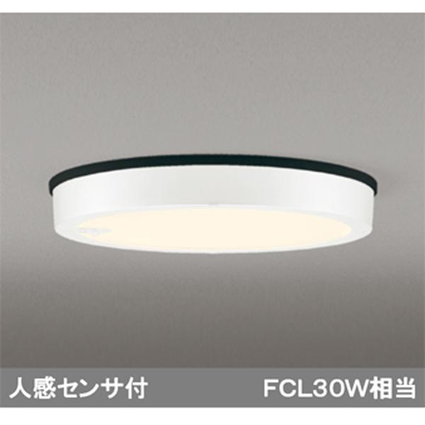 【OG254814】オーデリック エクステリア ダウンライト LED一体型 【odelic】