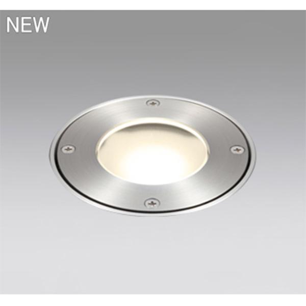 【OG254019P1】オーデリック エクステリア ダウンライト LED一体型 【odelic】
