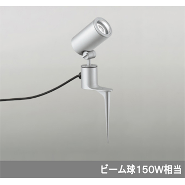 【OG254712】オーデリック エクステリア スポットライト LED一体型 【odelic】