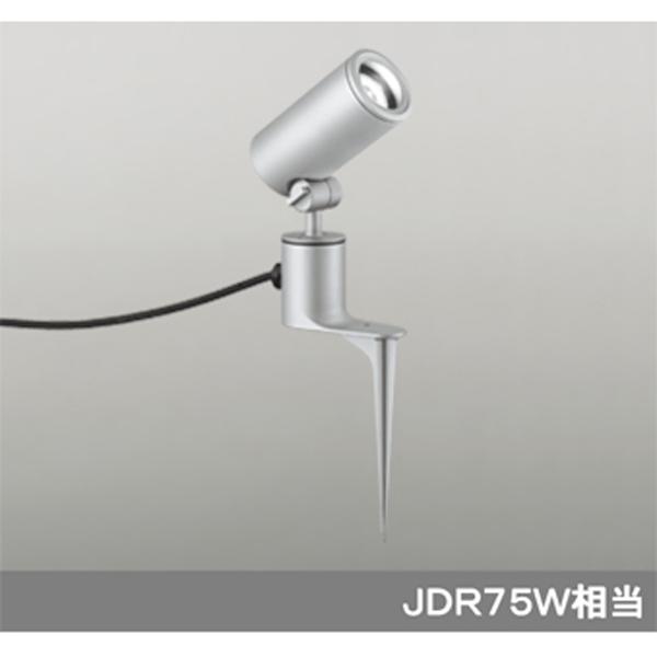 【OG254730】オーデリック エクステリア スポットライト LED一体型 【odelic】