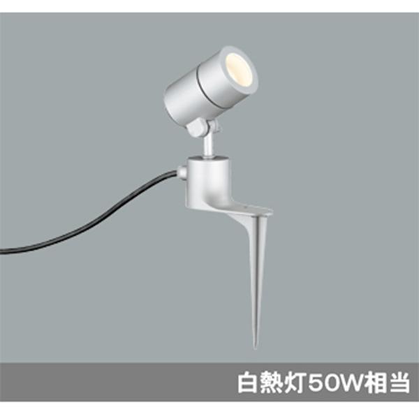 【OG254574LD】オーデリック エクステリア スポットライト LED電球ミニクリプトンレフ形 【odelic】
