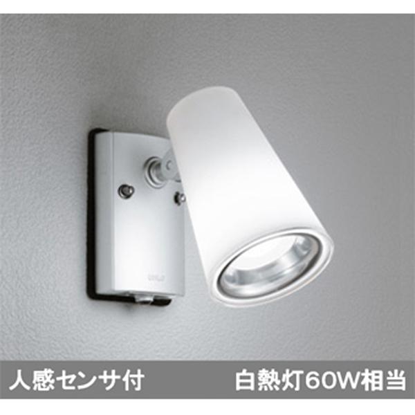 【OG254342ND】オーデリック エクステリア スポットライト LED電球一般形 【odelic】
