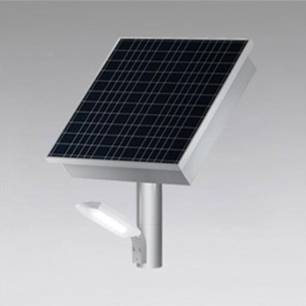 【ES400101】オーデリック エクステリア ソーラー付LED街路灯 【odelic】