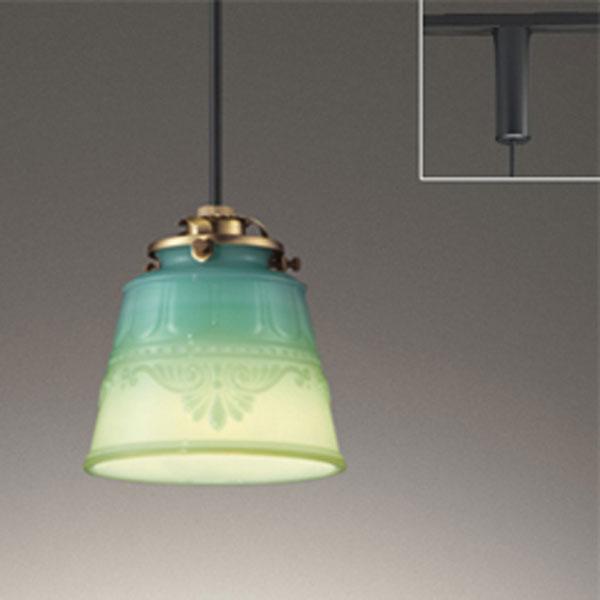 【OP252650LD】オーデリック ペンダントライト LED電球ミニクリプトン形 【odelic】
