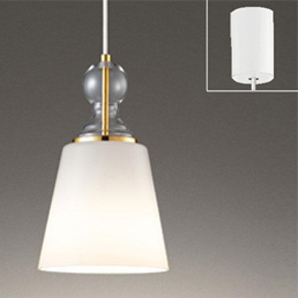 【OP252465LD】オーデリック ペンダントライト LED電球一般形 【odelic】