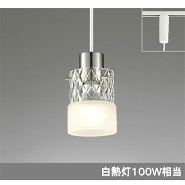 【OP034378PC】オーデリック ペンダントライト LED電球一般形 【odelic】