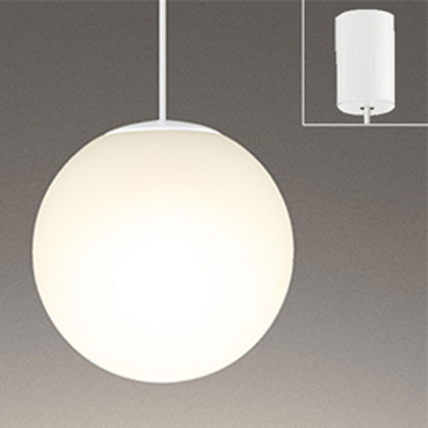 【OP252594LD】オーデリック ペンダントライト LED電球一般形 【odelic】