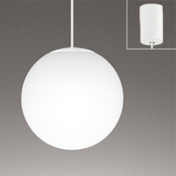 【OP252594ND】オーデリック ペンダントライト LED電球一般形 【odelic】