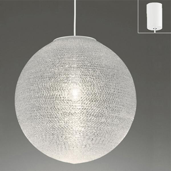 【OP252273LC】オーデリック ペンダントライト LED電球クリア一般形 【odelic】