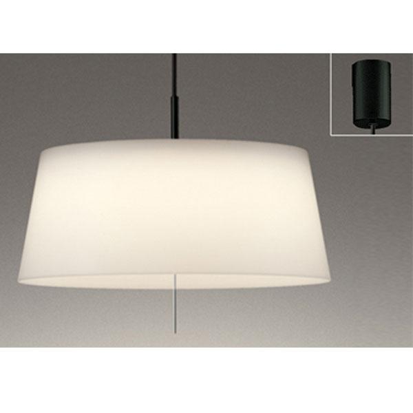 【OP252511PC】オーデリック ペンダントライト LED電球フラット形 【odelic】