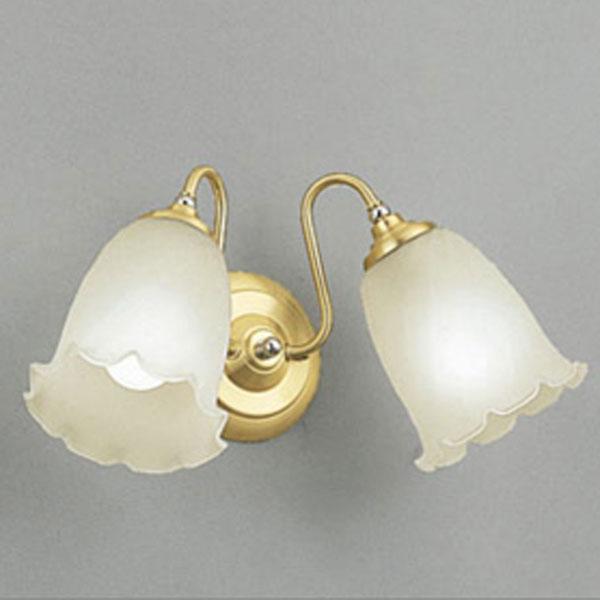 【OB080813LD】オーデリック ブラケットライト LED電球一般形 【odelic】