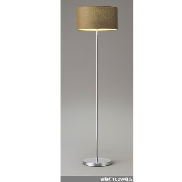 【OT265032BC】オーデリック スタンドライト LED電球一般形 【odelic】