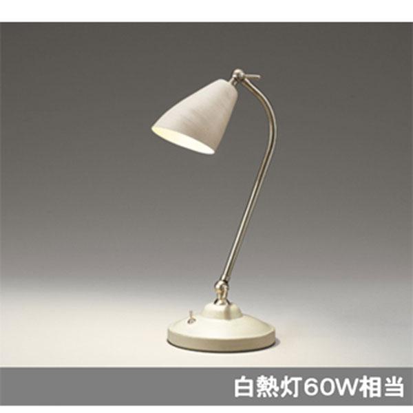 【OT265013LD】オーデリック スタンドライト LED電球ミニクリプトン形 【odelic】