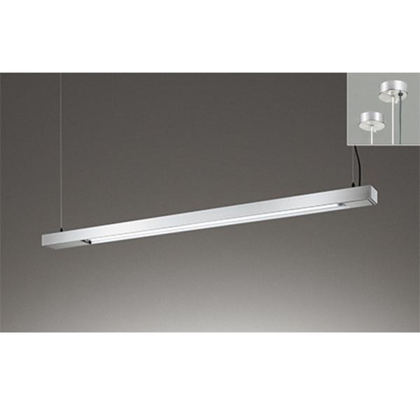【OP252108】オーデリック キッチンライト 直管形LED 【odelic】