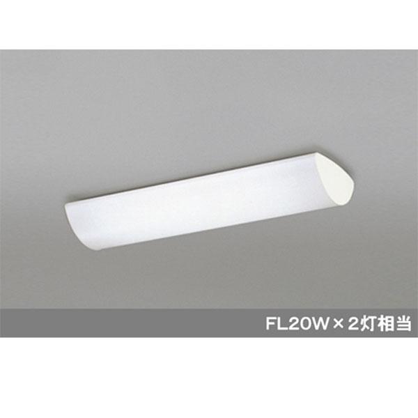 【OL251289N】オーデリック キッチンライト 直管形LED 【odelic】