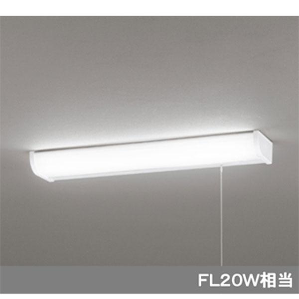 直営店 OB255232 オーデリック キッチンライト 《週末限定タイムセール》 LED一体形 odelic