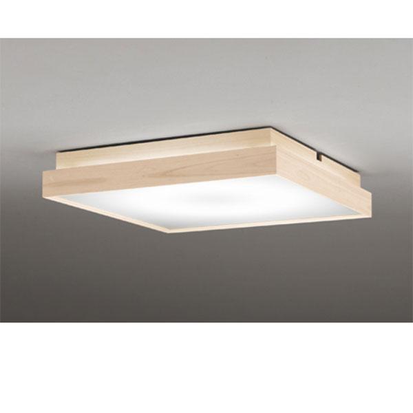 【OL291171BC】オーデリック 和シーリングライト・ペンダントライト LED一体形 【odelic】