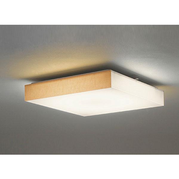 【OL251835BC】オーデリック 和シーリングライト・ペンダントライト LED一体形 【odelic】